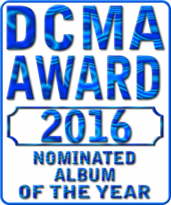 dcma-awards-2016-nominatie-logo-album-shield
