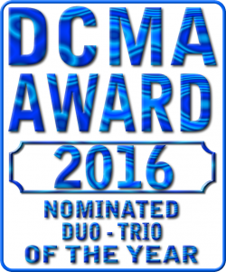 dcma-awards-2016-nominatie-logo-duo-trio-shield