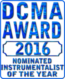 dcma-awards-2016-nominatie-logo-instrumentalist-shield