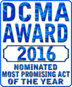 dcma-awards-2016-nominatie-logo-meest-belovende-act-shield
