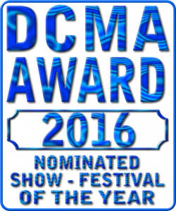 dcma-awards-2016-nominatie-logo-show-festival-shield