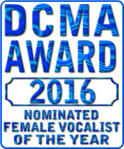 dcma-awards-2016-nominatie-logo-zangeres-shield